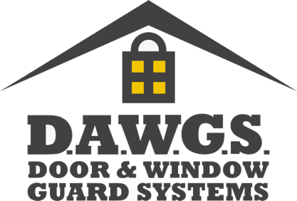 D.A.W.G.S. logo
