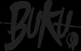 BUKU logo