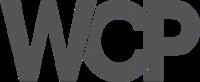 Winter Circle Production logo