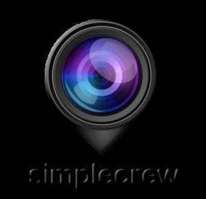 SimpleCrew logo old