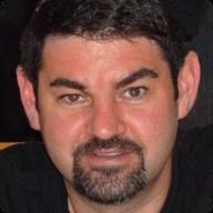 Brandon Buhai